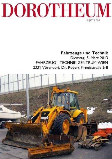 PDF katalog - Dorotheum