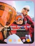 TUI - Schöne Ferien: Winter für Familien - Winter 2011 ... - Letenky.sk - Page 7