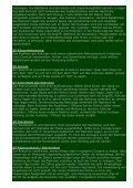 Rekruten-Gesetze - Golden Eagle Base Mil.net - Seite 2
