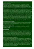 Rekruten-Gesetze - Golden Eagle Base Mil.net - Seite 3