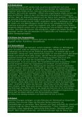 Rekruten-Gesetze - Golden Eagle Base Mil.net - Seite 4