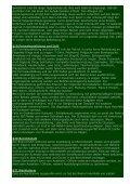 Rekruten-Gesetze - Golden Eagle Base Mil.net - Seite 5