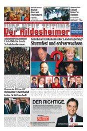Seite 1.qxd (Page 1) - Der-hildesheimer.de