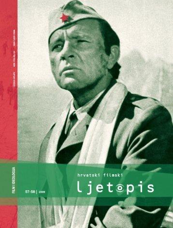 Download - Hrvatski filmski savez