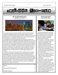 Ram-Page Edition 3.pdf - School Administrative Unit 21