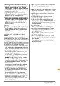 Oscillating Spindle Sander - Triton Tools - Page 5