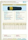 tubi idraulici con treccia acciaio - Page 7