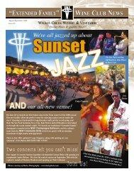 vol 43b pdf - Wilson Creek Winery