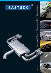4x Klemmschelle 54mm Auspuffschelle Mercedes BMW Opel Ford Volvo Auspuff Schelle