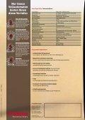 Datenblatt Saeco Royal Office Kaffeevollautomat - Seite 6