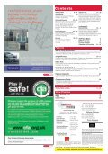 classified & directory classified & directory classified - Page 3