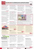 classified & directory classified & directory classified - Page 4