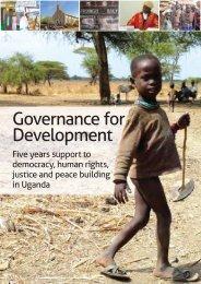 Download PDF (2.75 MB) - ReliefWeb