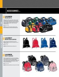 accessories >> - Gear for Sports