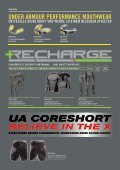 under armour-flyer - M. Ehrlich Sport - Seite 3