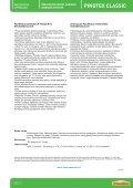 1.1 PINOTEX CLASSIC LIT - Page 2