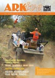 Download PDF: 3,2 mb - Rhino Resource Center