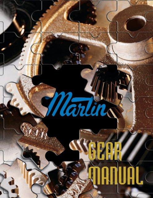 martin mpc manual