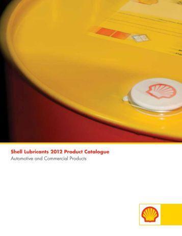 Pennzoil Catalogue - Armand H. Couture Ltd.