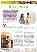 Y Es Que En La Cocina, La - Telefonica.net - Page 2