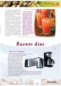 Y Es Que En La Cocina, La - Telefonica.net - Page 3