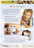 Y Es Que En La Cocina, La - Telefonica.net - Page 4