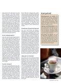 Espressomaschinen-Test zum Download - Page 2