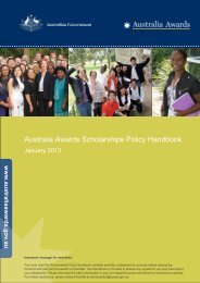 scholar-handbook