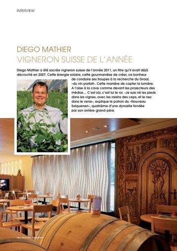 Diego_Mathier_VSHiv11_4p_Mise en page 1