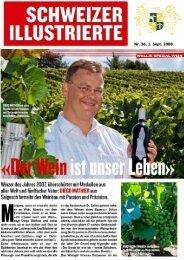 Nr. 36, 1. Sept. 2008 - Mathier