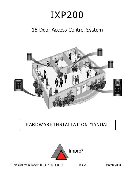 impro access control wiring diagram data wiring diagram today powermaster garage door wiring diagram impro access control wiring diagram wiring diagram card access wiring diagram impro access control wiring