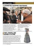 February 2009 - Safran in North America - Page 4