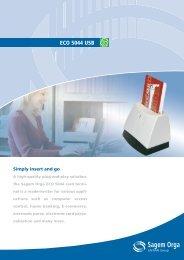 eco 5044 usb 2006 d