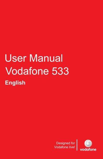 287253631_Vodafone 533_EN.book
