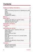 287253631_Vodafone 533_EN.book - Page 4