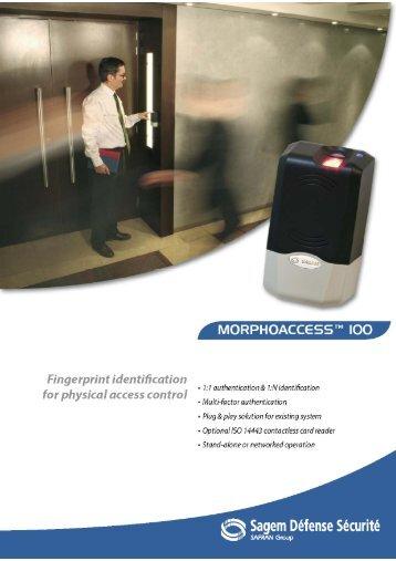 see PDF - Micro Power