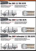 Limitierte Edition - Bütikofer Automobile AG - Page 2