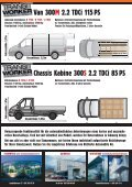 Limitierte Edition - Bütikofer Automobile AG - Page 3