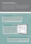 Lösen statt verwalten - Matrix42 - Seite 2