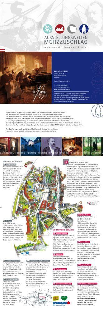 sehenswerte geBäuDe historische geBäuDe - Ausstellungswelten
