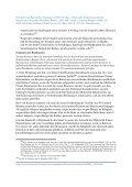 PDF-Datei - Protokolle des Bayerischen Staatsrats - Seite 2