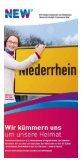 April bis Juni 2012 - c/o Kunst in und aus Mönchengladbach - Page 2