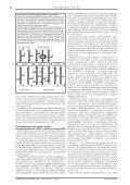 PDF 6 MB - Consilium Medicum - Page 6