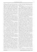 PDF 6 MB - Consilium Medicum - Page 7