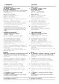 PDF 2 MB - Consilium Medicum - Page 4