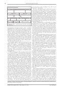 PDF 2 MB - Consilium Medicum - Page 6