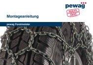 Montageanleitung - huckepack24.de
