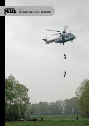 2011 SOLUTIONS FOR TACTICAL OPERATIONS