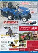 EZ AGRAR Fachhandel Teil 2 - Seite 4