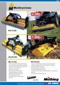 EZ AGRAR Fachhandel Teil 2 - Seite 7